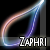 :iconzaphri: