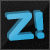 :iconzapping-gfx: