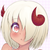 :iconzappynsfw: