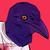 :iconzarnala: