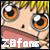 :iconzatchbell-fanclub: