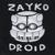 :iconzaykodroid: