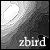 :iconzbird: