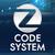 :iconzcodesystem: