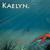 :iconze-kaelyn: