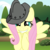 :iconze-king-of-equestria: