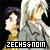 :iconzechs-x-noin-club: