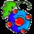 :iconzeehond123: