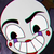 :iconzeemmy99: