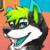 :iconzeethewolf: