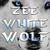 :iconzeewhitewolf: