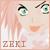 :iconzeki-chan: