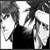 :iconzeki-chan51: