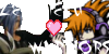 :iconzekuneku-warriors: