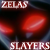 :iconzelas-slayers-rpg: