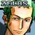 :iconzelas: