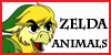 :iconzelda-animals: