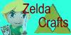 :iconzelda-crafts: