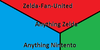 :iconzelda-fans-united: