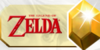 :iconzelda-golden-rupees:
