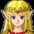 :iconzelda-the-goddess: