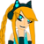 :iconzelda1and2link: