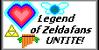 :iconzeldafans-unite-here: