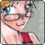 :iconzellchan22: