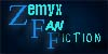 :iconzemyx-fanfiction: