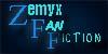 :iconzemyx-fanfiction: