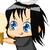 :iconzen-aiko: