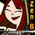 :iconzen-b: