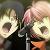 :iconzen-blossom: