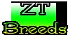 :iconzen-tree-breeds: