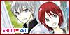 :iconzen-x-shirayuki: