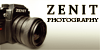 :iconzenitphotography: