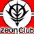 :iconzeonclub: