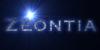 :iconzeontia: