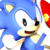 :iconzeperthehedgehog44: