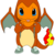 :iconzephercharmander:
