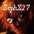:iconzephx27: