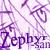 :iconzephyr-san: