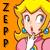 :iconzeppelin87: