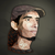 High Resolution Tamriel Map Elder Scrolls Series By