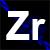 :iconzerkour: