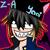 :iconzero-alchemist: