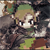 :iconzero-ark: