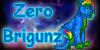 :iconzero-brigunz-fc: