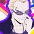 :iconzero-damage: