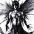 :iconzero-gray: